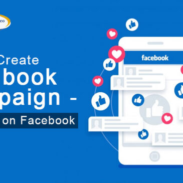 How to Create Facebook Campaign – Advertise (Ads) on Facebook