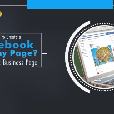 How to Create a Facebook Company Page? – Facebook Business Page